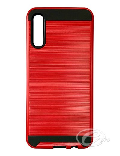 Huawei P30 Red Fusion case