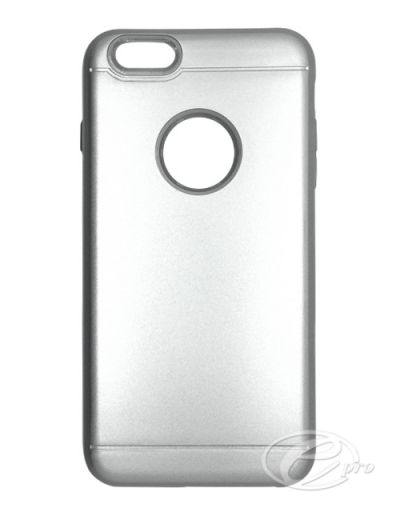 iPhone 6/6S Silver XTREME case