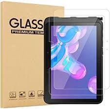 Tempered Glass for iPad Pro 10.2