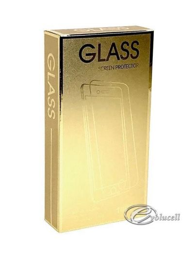 Tempered Glass for iPhone 12 Pro Max 6.7