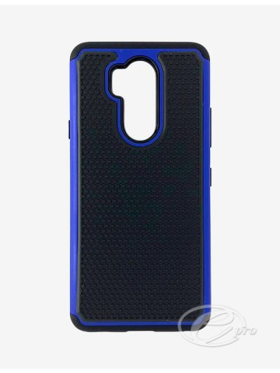 LG G7 ThinQ/LG G7 One  Blue Duo protector case