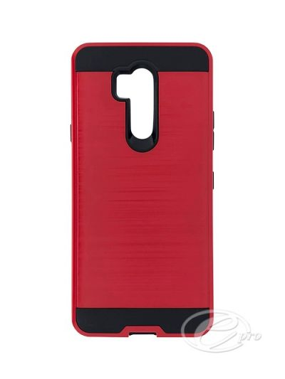 LG G7 ThinQ/LG G7 One  Red Fusion case
