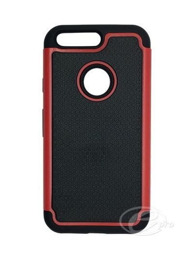 iPhone 7 Plus Red Duo protector case