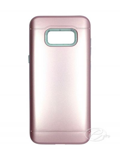 Samsung S8+ Rose Gold XTREME case