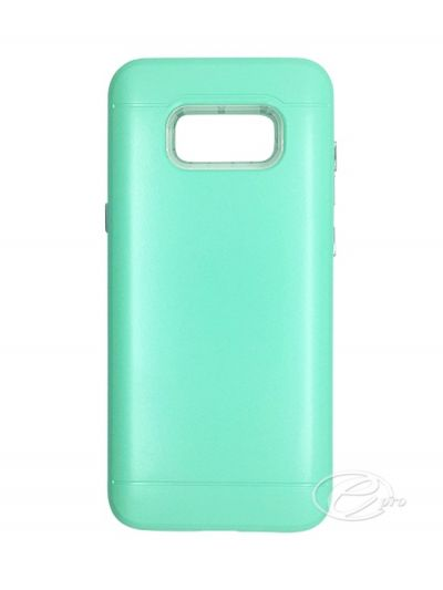 Samsung S8 Teal XTREME case
