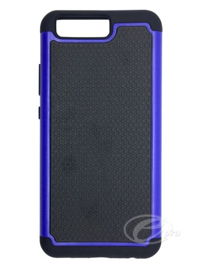 Huawei P10 Plus Blue Duo protector case