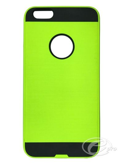 iPhone 8 Green Fusion case