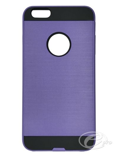 iPhone 6/6S Purple Fusion case