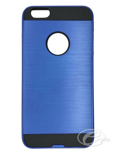 iPhone 6/6S Blue Fusion case