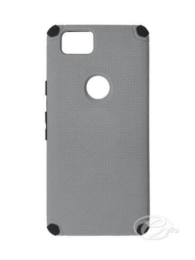 Google Pixel 2 XL Grey Phantom case