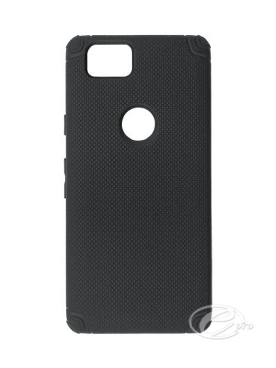 Google Pixel 2 XL Black Phantom case