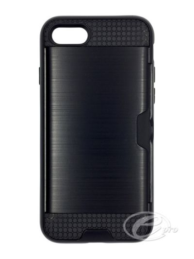 iPhone 6/6S Black Nova case