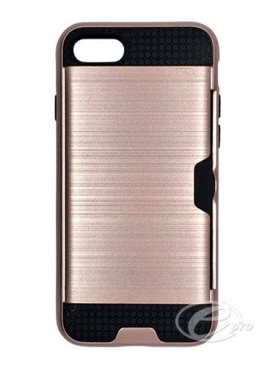 iPhone 6/6S Rose Gold Nova case