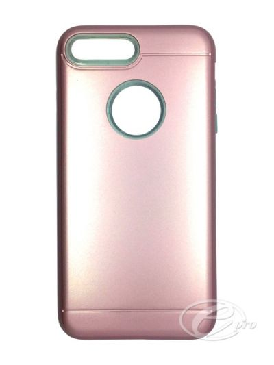 iPhone 6/6S Plus Rose Gold XTREME case