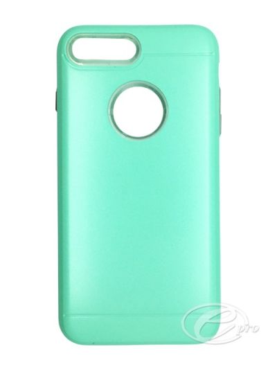 iPhone 7 Plus Teal XTREME case