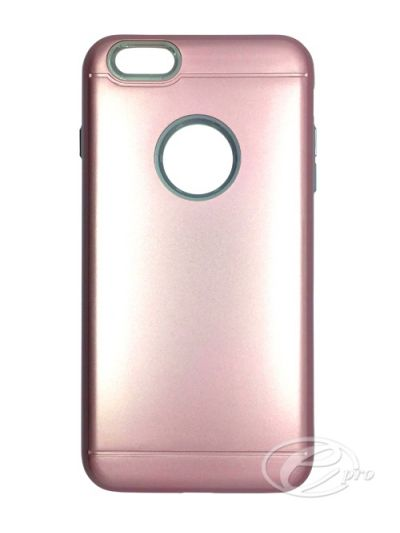 iPhone 8 Rose Gold XTREME case
