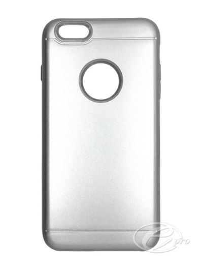 iPhone 8 Silver XTREME case