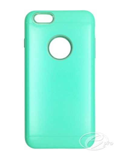 iPhone 5/5S/SE Teal XTREME case