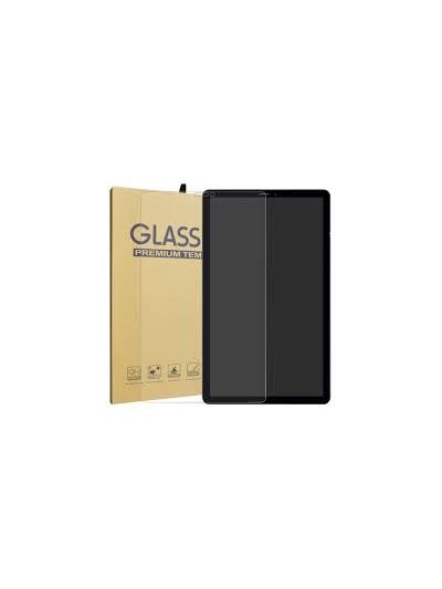 Tempered Glass for Samsung Tab E 9.6