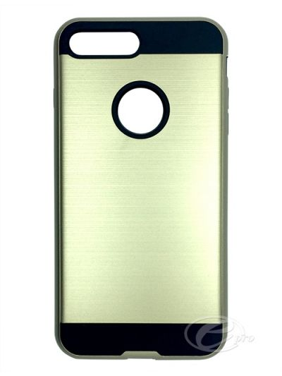 Case Fusion iPhone 8 Plus Gold