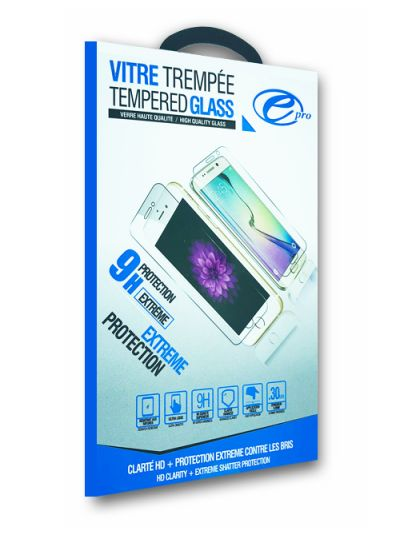 Tempered Glass for iPhone 12/12 Pro