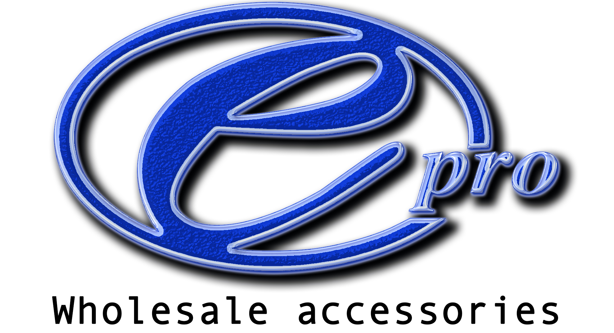 evolucellpro.com Wholesale cell phone accessories Montreal, Laval